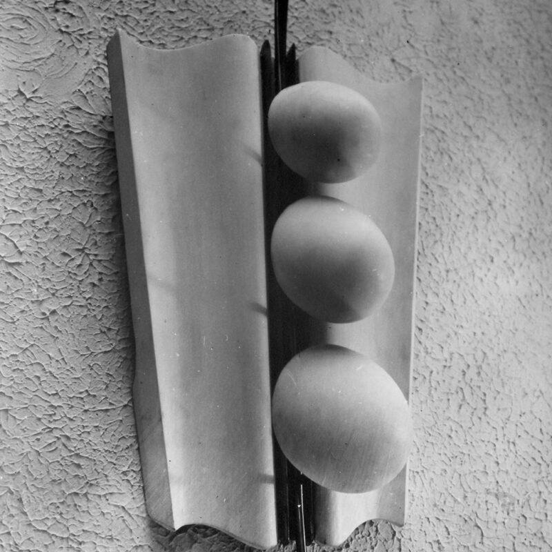 APPLIQUE - 1937