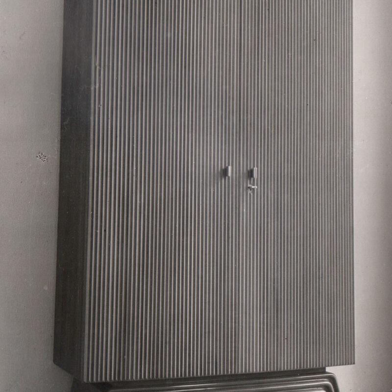 ARMADIO - 1941