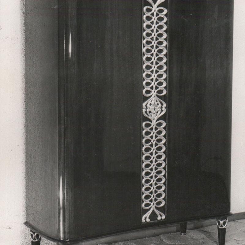 CREDENZA - 1949