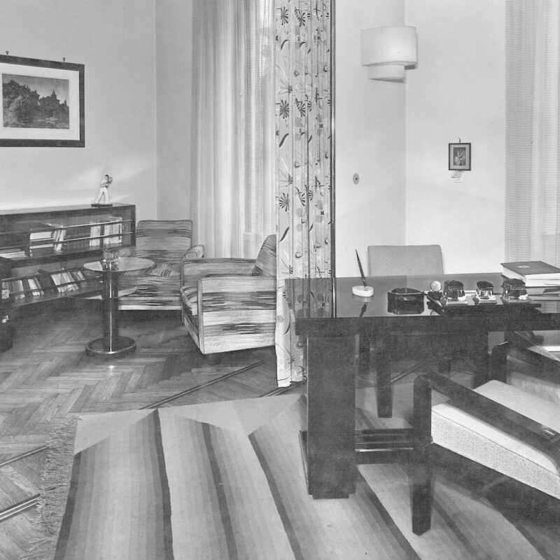 MENTASTI - 1935