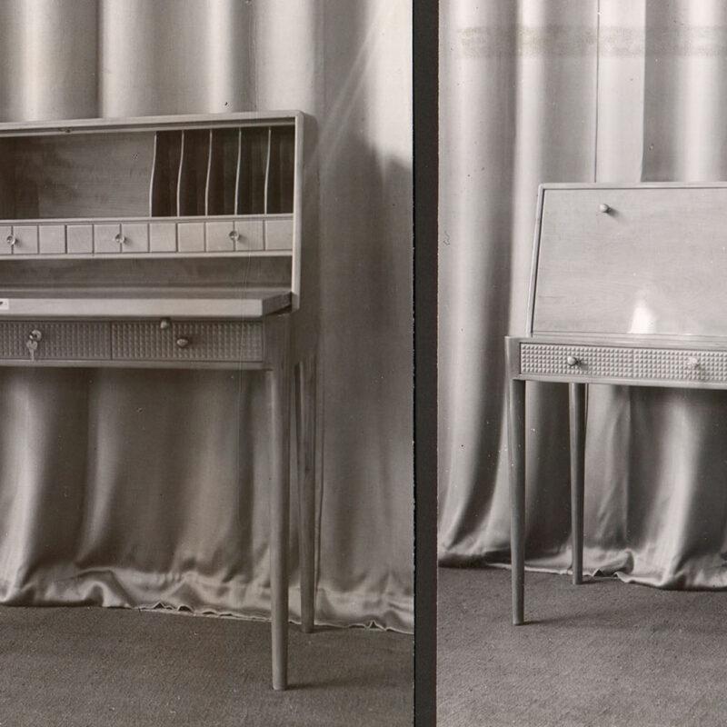 SCRITTOIO - 1941
