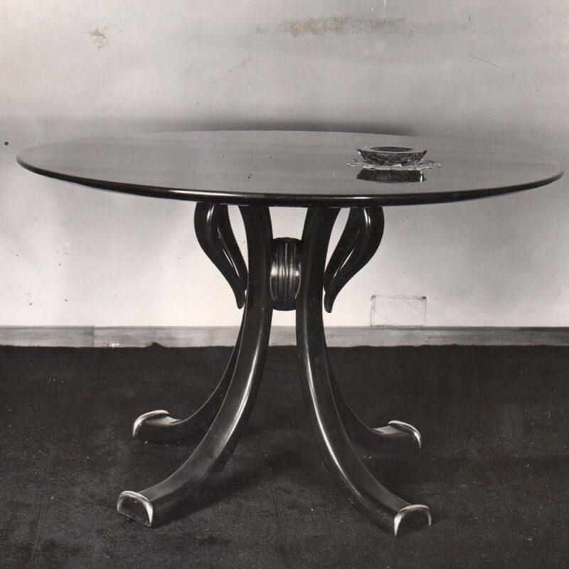 TAVOLO - 1947