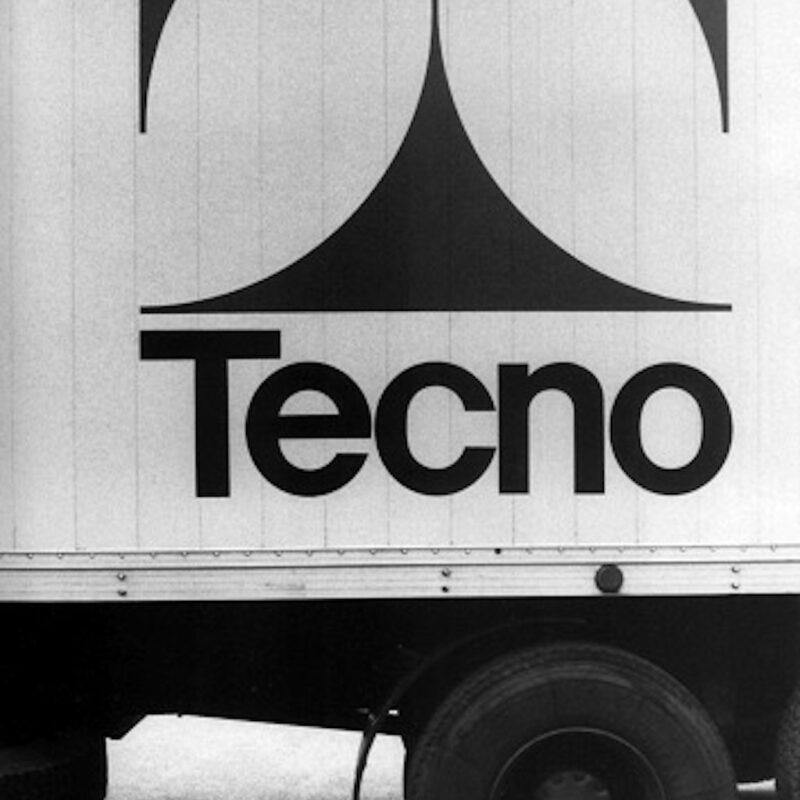 TECNO 3