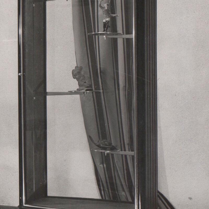 VETRINETTA - 1947
