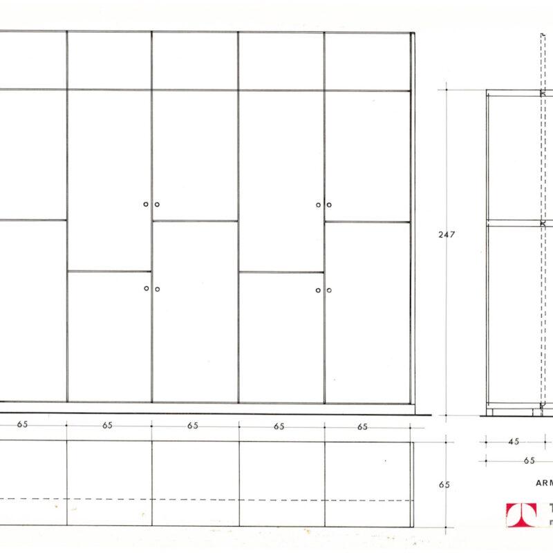 A57 - scheda catalogo