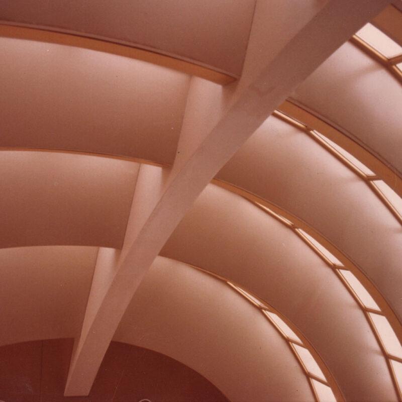 Cupola Riyadh