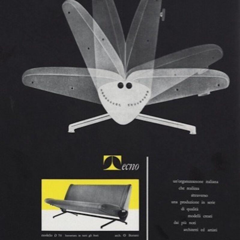 D70 - pagina pubblicitaria