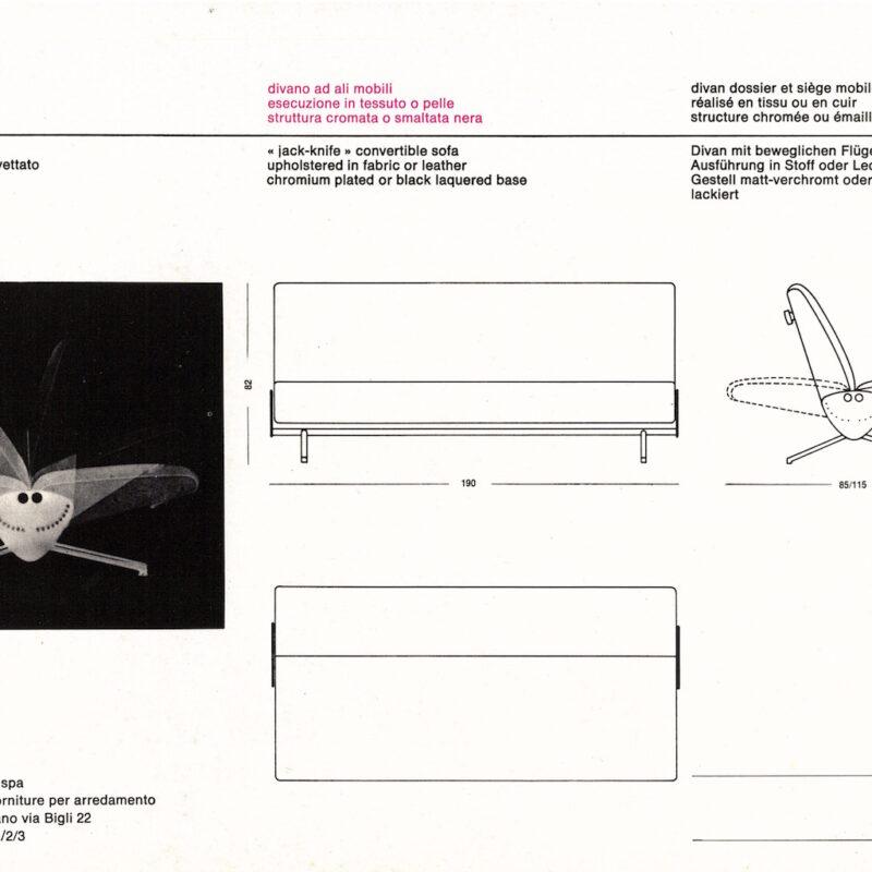 D70 - scheda catalogo