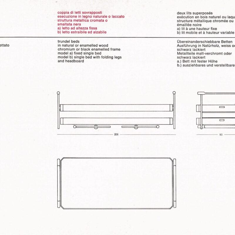 L75 - scheda catalogo