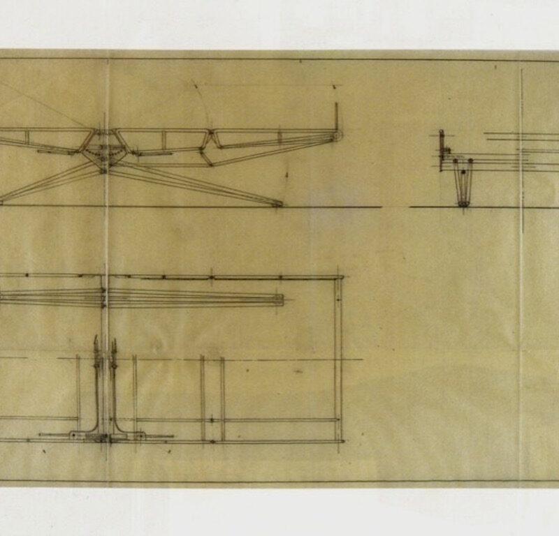L77 - disegno