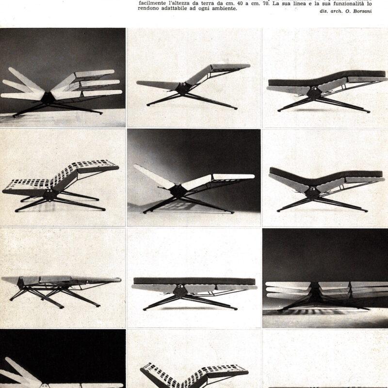 L77 - pagina catalogo