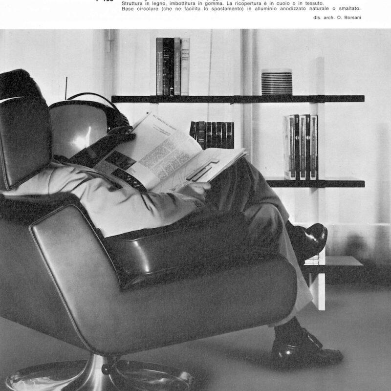 P103 - pagina catalogo