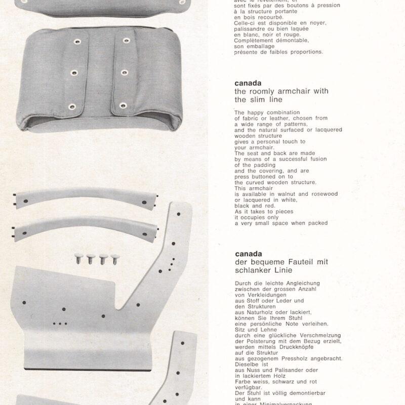 P110 - pagina catalogo