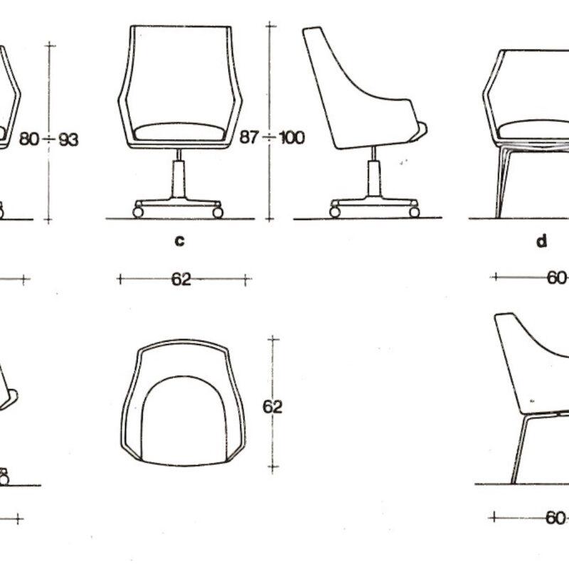 P20 - disegni