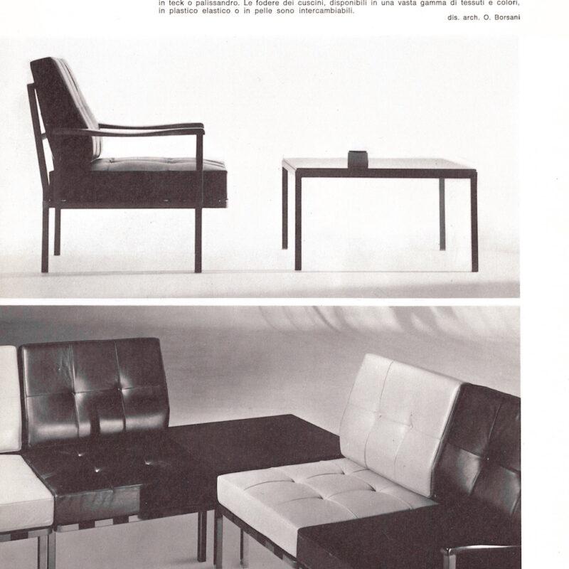P24 / T24 - pagina catalogo