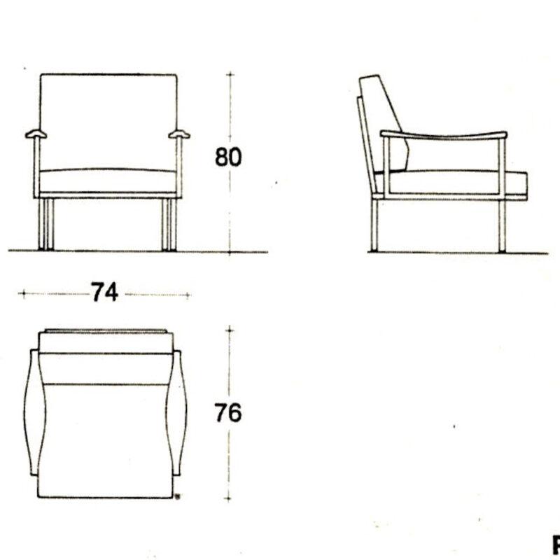 P24 - disegni