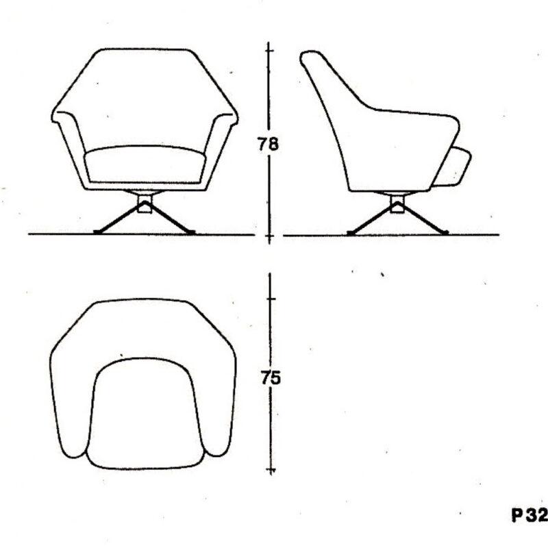 P32 - disegno