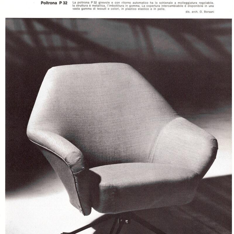 P32 - pagina catalogo