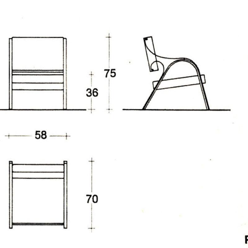 P36 - disegno
