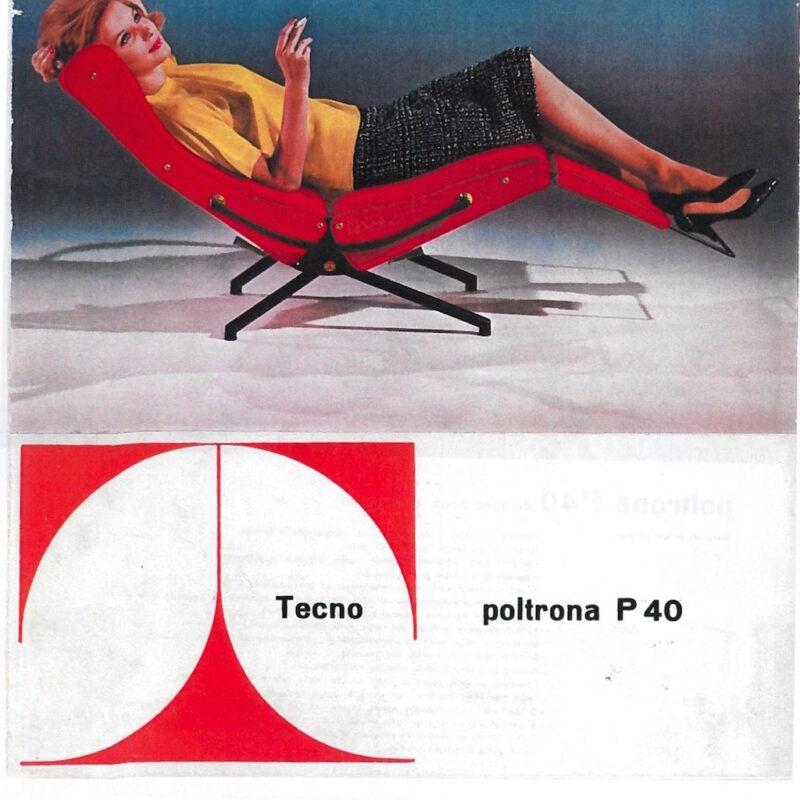 P40 - pagina catalogo