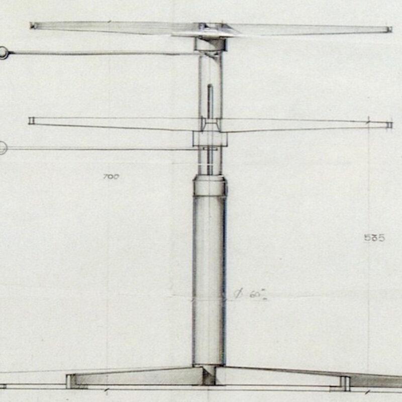 T41 - disegno tecnico