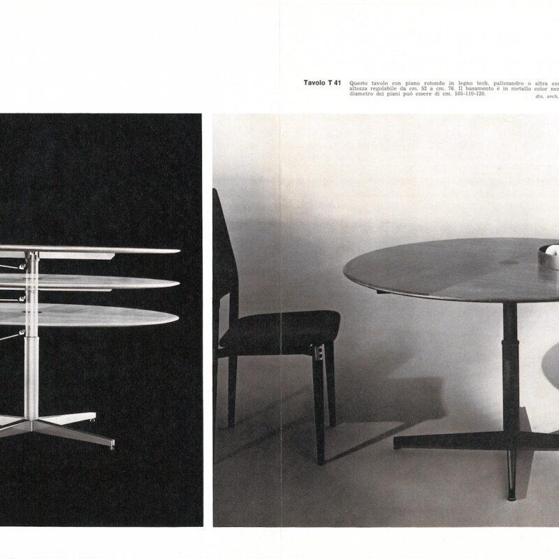 T41 - pagina catalogo