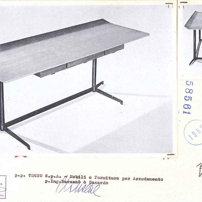 T90 - brevetto
