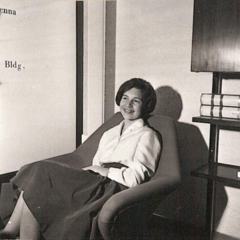 Donatella Borsani