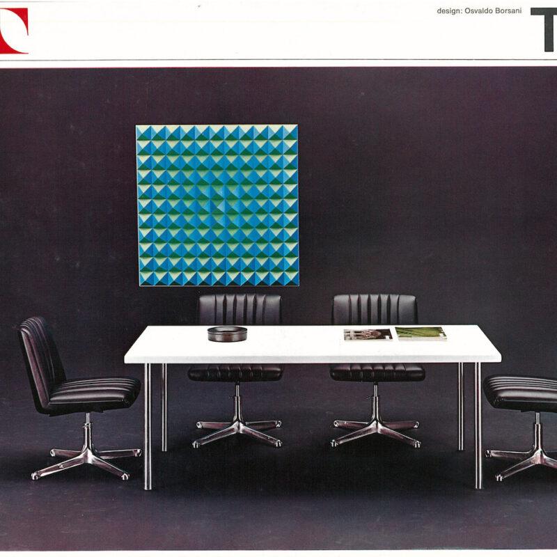 T118 - pagina catalogo