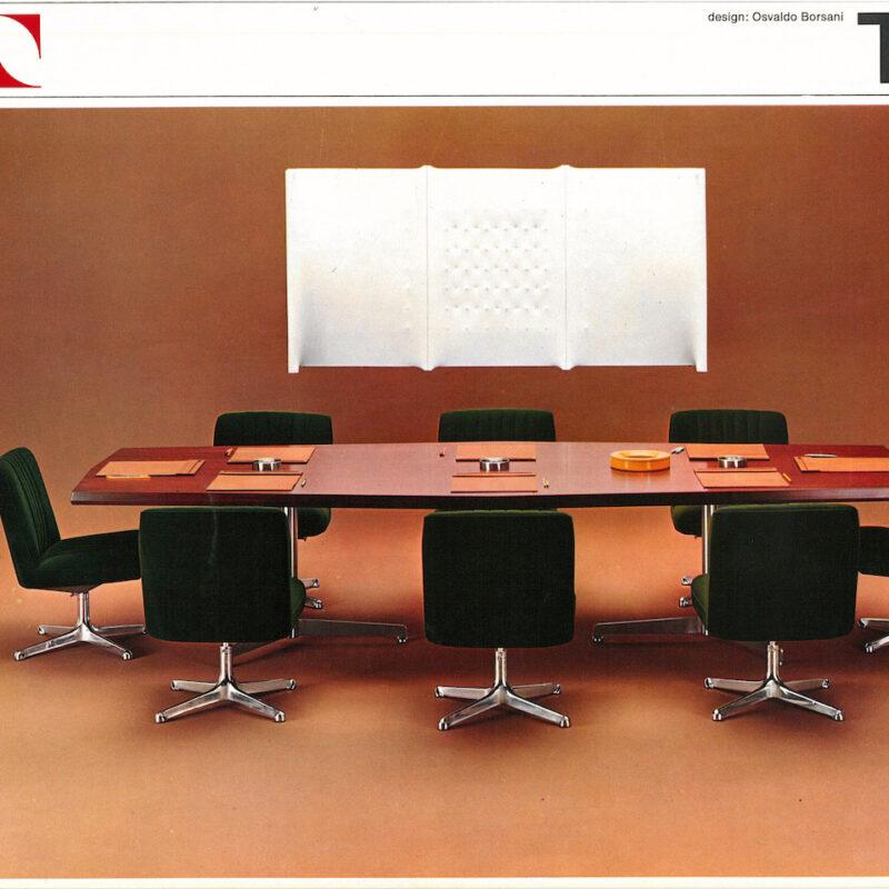 T58 - pagina catalogo