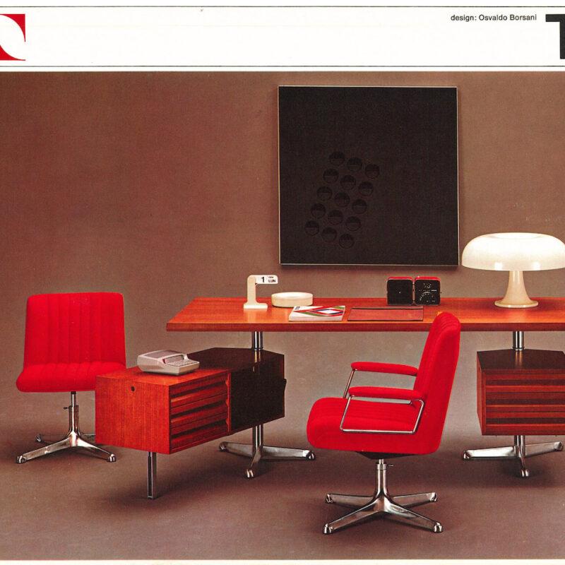 T95 - pagina catalogo