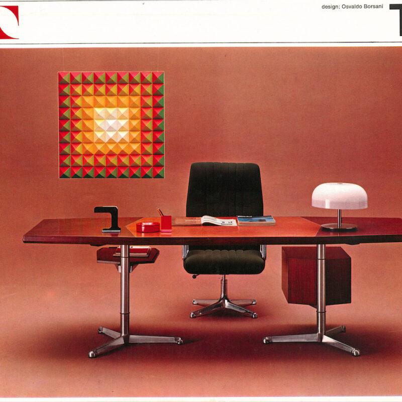 T98 - pagina catalogo