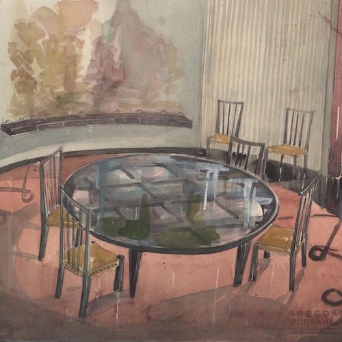 Archivio Varedo Anni '40